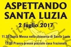 Manifesto ASLuzia